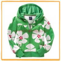 Women's Allover Printing Hoodie 11008 Manufactures