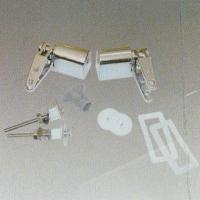 Toilet Accessories Product Numbers: 46 Manufactures