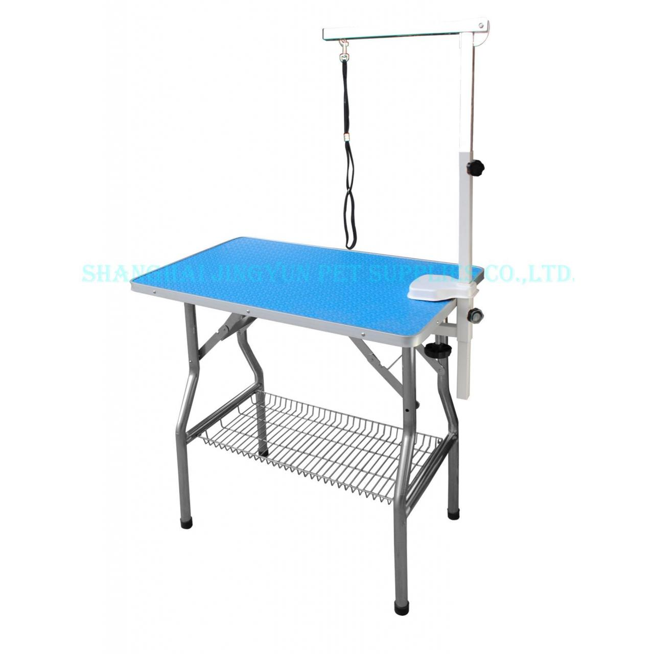 Foldable Table FT-3 Foladable Table Manufactures
