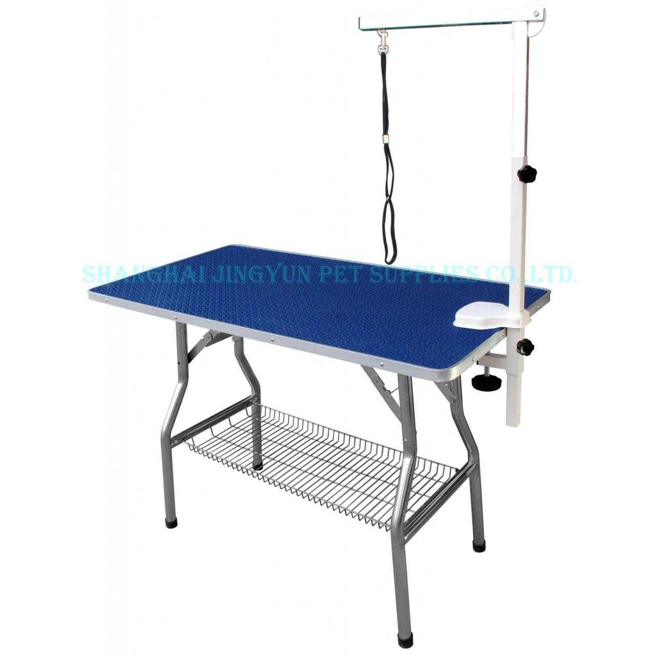 Foldable Table FT-1 Foladable Table Manufactures