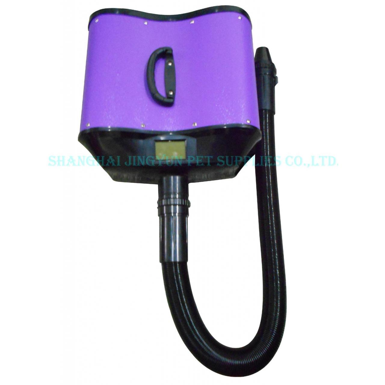 Buy cheap Water Blower C6-LR Wall-hanging Water With LCD from wholesalers