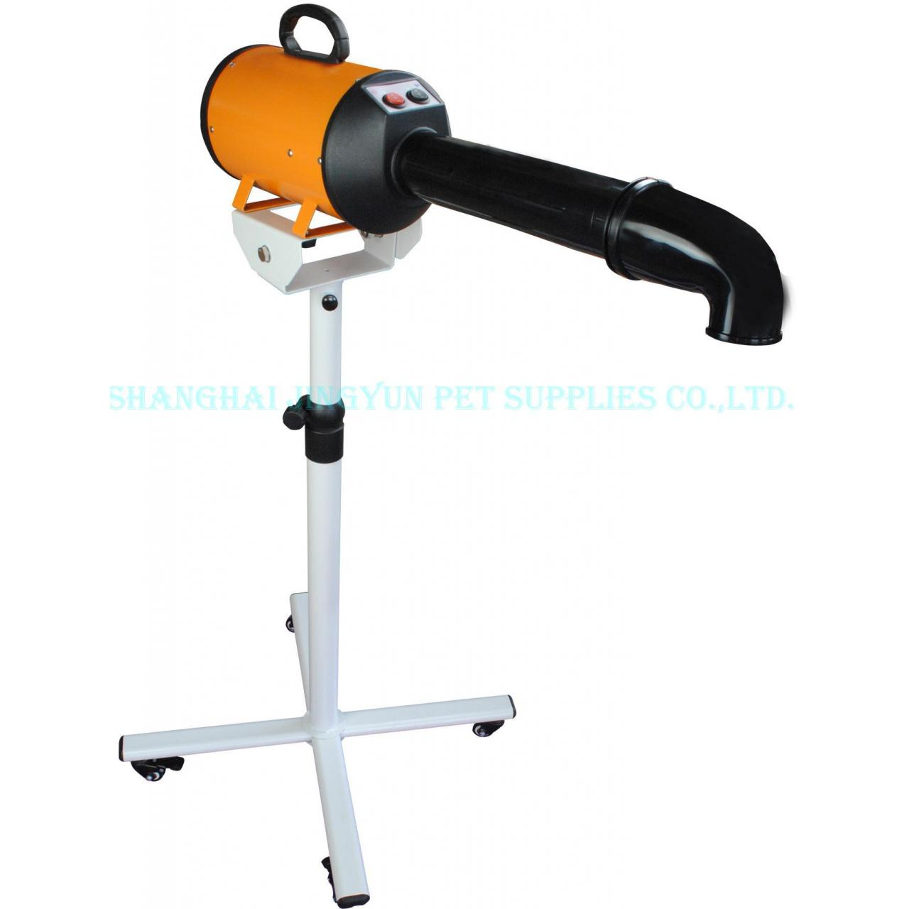 Water Blower C4 Water Blower With Stand Manufactures