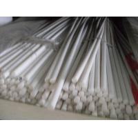 PTFE Skived Rod Manufactures