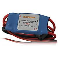Buy cheap Power Systems 25A ESC from wholesalers