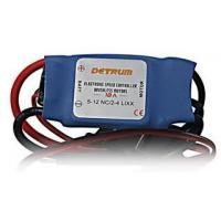Buy cheap Power Systems 18A esc from wholesalers