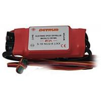 Buy cheap Power Systems 80A esc from wholesalers