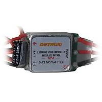 Buy cheap Power Systems 12A Esc from wholesalers