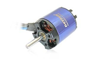 Quality Brushless Motors BM2826D3-KV3200 for sale