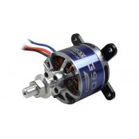 Brushless Motors G90 Brushless motor for 90class balsa airplane Manufactures