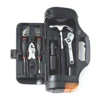 Torch/Tool Kit with Hazard Light Manufactures