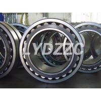 Double row full complement cylindrical roller bearings Manufactures