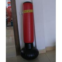 inflatable bop bag Manufactures