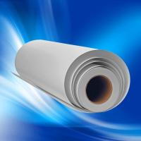 Cast Coated High Glossy Photo Paper, 180gsm/230gsm/260gsm