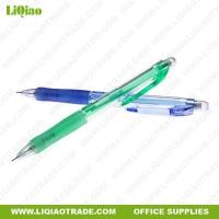 Buy cheap Transparent rod mechanical pencil from wholesalers