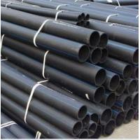 HDPE heating pipe coil Dn25mm to 32mm