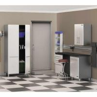 Specials UltiMATE STARFIRE 5 Pc. Storage Deluxe Starter System Manufactures