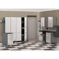 Specials UltiMATE STARFIRE 8 Pc. Storage Deluxe Starter System Manufactures