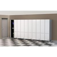 Specials UltiMATE STARFIRE 5 Pc. Tall Storage Cabinet Kit Manufactures