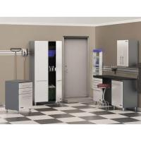 Specials UltiMATE STARFIRE 6 Pc. Storage Deluxe Starter System Manufactures