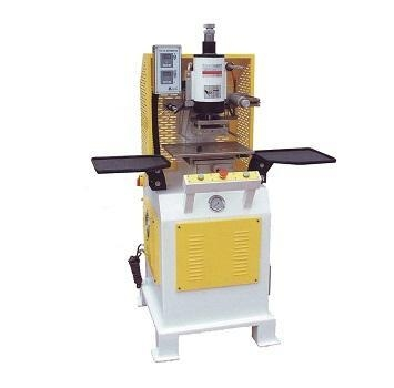 Quality Embossing/Perforating / for sale