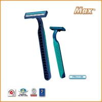 Two Blade Razor Product Id:LY-1280 Manufactures