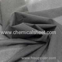 Fusible interlining for shoes making Manufactures