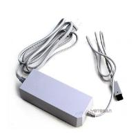 Buy cheap Ac Adapter Power Supply for Nintendo Wii from wholesalers