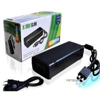 Buy cheap Ac Adapter Power Supply for Xbox360 Slim from wholesalers