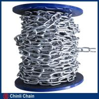 WELDED CHAIN 764 chain456668535 Manufactures