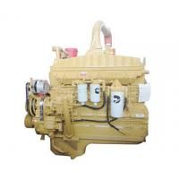 Cummins NTA855 / NTAA855 engine (for construction machinery) Manufactures