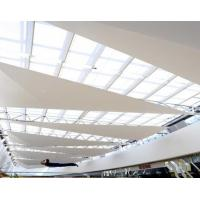 Skylight Blinds System Manufactures