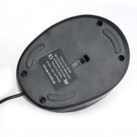 Ergonomic Vertical USB Wired Optical Mouse Mice for PC Laptop Mac Manufactures