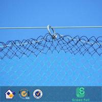 CHERRY TREE BIRD NETTING Manufactures