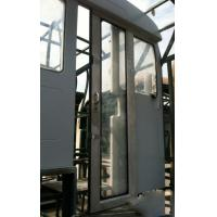 Manual translational door system Manufactures