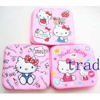 2016622162211Hello Kitty Square Towel Cotton Hand Towel Manufactures