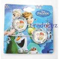 2016622142956Frozen Anna Elsa Princess Hair Pins Manufactures