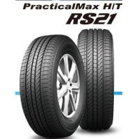 CAR TYRE Practial Max H/T-RS21 Manufactures