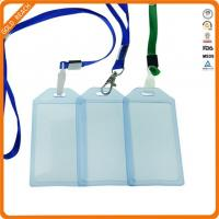 PVC Card Holder Manufactures