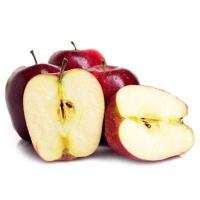 Apple Type and Huaniu Variety huaniu apple sweet apple fruit Manufactures