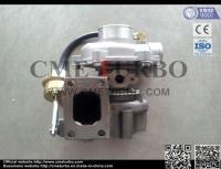 Turbocharger(TB2818)-702365-5001S Manufactures