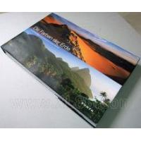 Landscape Photography book printing