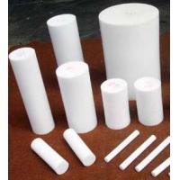 Expanded PTFE Series PTFE Rod/Tube DP9800 Manufactures