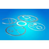 Winding sealed metal products Manufactures