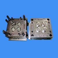 Plastic Mould Making Plastic Mold/MA37 Manufactures