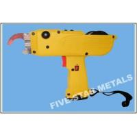 Automatic Tying Tool Manufactures