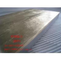 Buy cheap Copper-steel Clad Plate from wholesalers