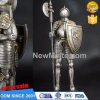Buy cheap collectable custom polyresin figure craft from wholesalers