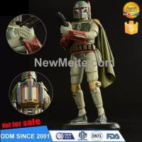 collectable custom resin craft polyresin Manufactures