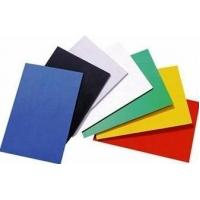 ABS Sheet Manufactures