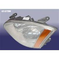 Head Lamp for A5 Manufactures